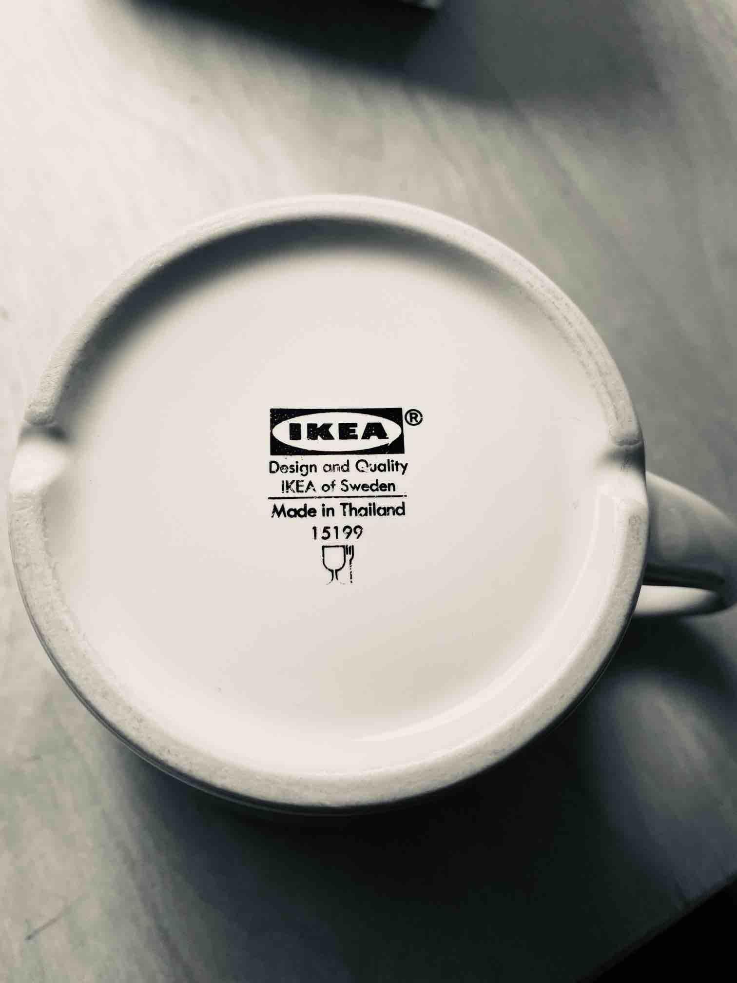 Design Thinking Beispiel IKEA